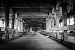 Abandoned Cleveland (michaelwalker19) Tags: