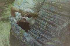 babe (inahbê) Tags: lomography lomo lasardina la sardina boy boyfriend 35mm film analogue analogica analogic analog summer vacation