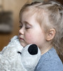 _DSC6509 (dmilokt) Tags: портрет ребенок child portrait
