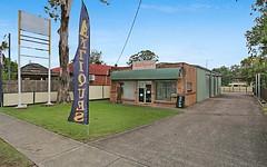 426 Tarean Road, Karuah NSW
