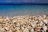 2016.06.10 Riserva naturale dello Zingaro-IMG_8198.jpg (FredGaud1) Tags: vacances riserva naturale dello zingaro sicile riservanaturaledellozingaro