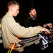 Joy Orbison B2B Jon K
