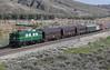 Fresa 18 (Mariano Alvaro) Tags: tren fresa ffe 289 015 8915 renfe aranjuez ciempozuelos madrid trenes