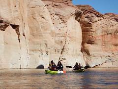 hidden-canyon-kayak-lake-powell-page-arizona-southwest-0970