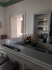 "Schloss Wachendorf  Hochzeit mobile Cocktailbar  Barkeeper Catering Service • <a style=""font-size:0.8em;"" href=""http://www.flickr.com/photos/69233503@N08/26599642817/"" target=""_blank"">View on Flickr</a>"
