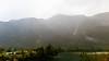 Off Season (Rodrigo Almendras V.) Tags: patagonia patagoniachilena chileanpatagonia puertocisne mountains house rain