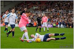 994A5868 (Nick-R-Stevens) Tags: soccer outdoor sport sports fieldgame outdoorsport outdoorsports teamsport ballgame football girls people