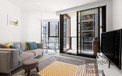 901/8 Daly Street, South Yarra VIC