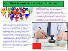 certified-translation-services-in-noida (onicara) Tags: translation services delhi