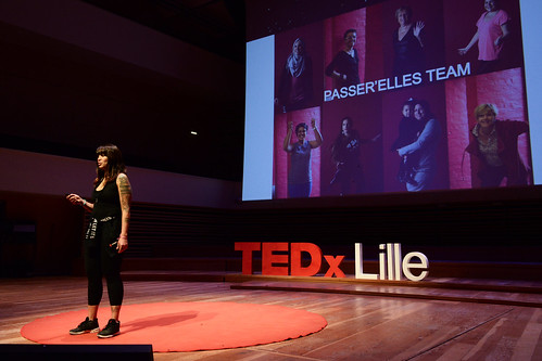 "TEDxLille 2018 • <a style=""font-size:0.8em;"" href=""http://www.flickr.com/photos/119477527@N03/26848110517/"" target=""_blank"">View on Flickr</a>"