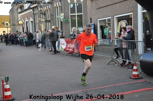 KoningsloopWijhe_26_04_2018_0179