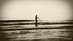 DSC_3617bw sepia (Roelofs fotografie) Tags: wilfred roelofs nikon d5600 zee sepia sea seaside seafront see water wave 2018 photoshop picture fotgrafie foto outdoor