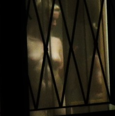 wwindow (dark_riderkv) Tags: window geil heimlich sexy girls voyeur titten tits hot hiddencam young downblouse boobs blonde dekolette ausschnitt naked nackt busen
