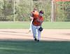 Flickr-4324.jpg (billhoal1) Tags: byrd northside baseball jv