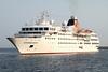 _MG_4068_ (robert_gdansk) Tags: wycieczkowiec hanseatic passenger ship gdansk gdańsk port westerplatte kanał martwa wisła