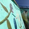 Prachtige muurschildering op spoorwegbrug Geldenaaksebaan Heverlee (Leuven) (Kristel Van Loock) Tags: 7april2018 heverlee muurschildering streetart natuurstreetart vogels birds tekening leuven louvain lovanio lovaina löwen drieduizend leveninleuven seemyleuven visitleuven atleuven loveleuven toerismeleuven stadleuven vlaanderen vlaamsbrabant visitvlaanderen visitflemishbrabant visitvlaamsbrabant visitbelgium visitflanders geldenaaksebaan spoorwegbrug abdijvanpark kleurrijk colorful belgium belgique belgien belgië belgica belgio flanders fiandre flandre flemishbrabant brabantflamand brabantefiammingo oiseaux straatbeeldvzw kunstenaarscollectiefcollinvandersluijsensupera