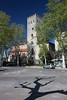 2018-04-26-17-03-03_Cahors.jpg (beckendorf.marc) Tags: fra cahors france occitanie