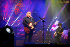 042718_GovtMule_48w (capitoltheatre) Tags: thecapitoltheatre capitoltheatre thecap govtmule housephotographer portchester portchesterny live livemusic jamband warrenhaynes