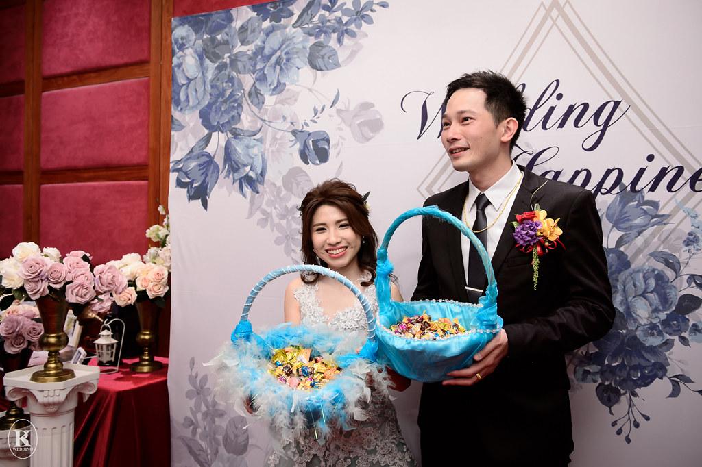 台南婚攝_總理大餐廳_335
