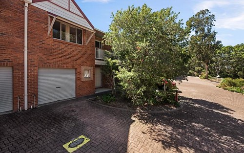 8/4a Blanch Street, Lemon Tree Passage NSW