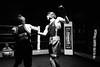 26728 - Hook (Diego Rosato) Tags: boxe boxelatina pugilato boxing ring palaboxe nikon d700 2470mm tamron bianconero blackwhite rawtherapee reunion hook gancio pugno punch