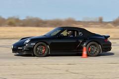 HPDE2018-6524 (SoloSnapshots) Tags: drivingschool roadracing highperformancedrivingeducation hpde gimli gimlimotorsportspark racing motorsports manitoba canada