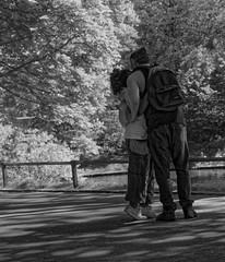 Amour - Love (p.franche Visit(ez) mes expositions) Tags: macro nature bokeh superbokek sony sonyalpha65 objectifminolta minoltalens minolta beercan vintage hdr dxo photolab bruxelles brussel brussels belgium belgique belgïe europe pfranche pascalfranche schaerbeek schaarbeek parc park amour love couple skancheli monochrome noiretblanc blackandwhite zwartwit blanconegro schwarzweis μαύροκαιάσπρο inbiancoenero 白黒 黑白 чернобелоеизображение svartochvitt أبيضوأسود mustavalkoinen שוואַרץאוןווייַס bestofbw