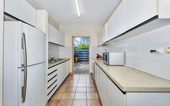 2/35 Gardens Hill Crescent, The Gardens NT