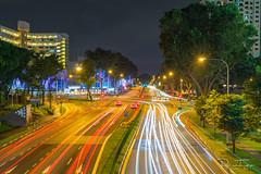 20180112-DSC_0775 (patricktangyephotography) Tags: night photography long exposure nightphoto cityscape nightphotography longexposure city travelphotography travelphotos exploretheworld explore exploring travel citylife urban singapore nikonphotography nikon