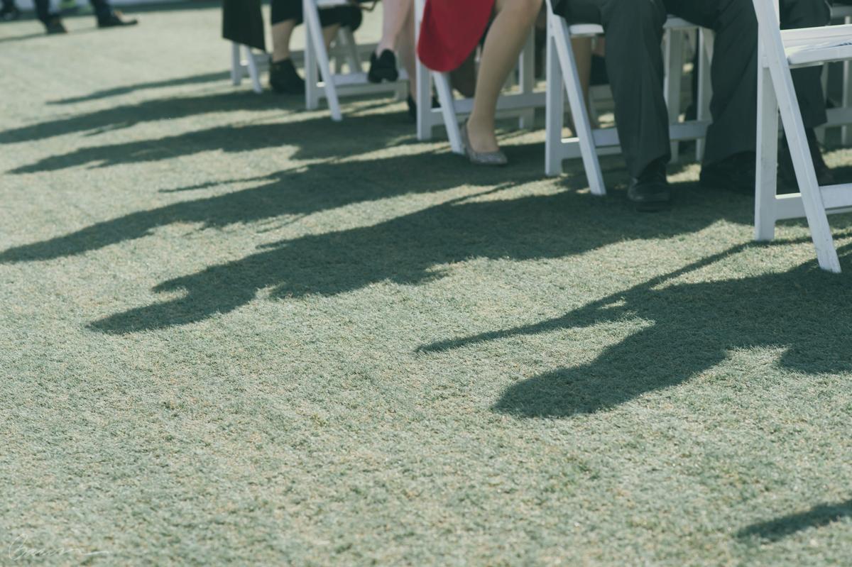 Color_058,BACON, 攝影服務說明, 婚禮紀錄, 婚攝, 婚禮攝影, 婚攝培根, 心之芳庭