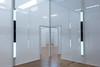 20180317 (Homemade) Tags: symmetry art room sonydscrx100 artmuseum museum dia diabeacon beacon ny newyork dutchesscounty