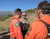IMG_0147.jpg (Ventura County East Valley Search and Rescue Team) Tags: sarteams geoffdean eastvalleysaralumni jasonboruta vcso venturacountysar patrickemerson eastvalleysar