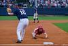 Mississippi - Game 1-18 (Rhett Jefferson) Tags: arkansasrazorbacksbaseball caseymartin claygoodwin hunterwilson mississippirebelsbaseball olemissrebelsbaseball