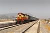 180308_09 (The Alco Safaris) Tags: alco wdg3a dl560 rsd29 indian railways broad gauge passenger train 14512r vskp 58432 nayagarh town khurda road