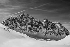 Neglier (Samimages) Tags: mercantour alpes maritimes montagne ski randonée alps