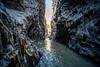Alcantaraschlucht (matthias_oberlausitz) Tags: alcantara schlucht gole de di sizilien italien italy italia basalt fluss canyon tal