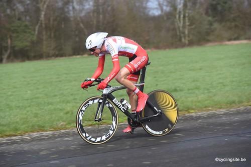 PK TT Antwerpen 2018 (275)
