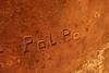 preah vihear inscriptions sur les murs (Joh Pik) Tags: preahvihear prasatpreahvihear unesco patrimoinemondial patrimoinemondialedelunesco worldheritage thailande cambodge cambodia thai frontière frontier temple ប្រាសាទព្រះវិហារ prasatpreahvihea shiva bouddha buddha shivaïste templedepreahvihear asie culturel cultural templehindou hindutemple dângrêkmountains khmer empirekhmer unescoworldheritagesite suryavarman montsdangrek architecturekhmère