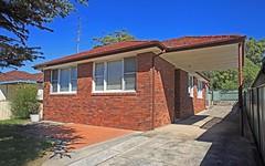 26 Gwyther Avenue, Bulli NSW