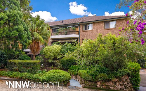 24/13 Carlingford Rd, Epping NSW 2121