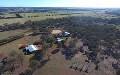 295 Fernleigh Close, Windellama NSW