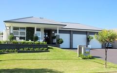 8 Kamala Avenue, Ulladulla NSW