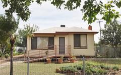 29 Walowa Street, Narrabri NSW