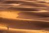 Lonely, dejected and depressed in the Sahara - Morocco (Phil Marion) Tags: philmarion beach public candid woman girl boy teen 裸 asian toy outdoor oriental schlampe 나체상 벌거 desnudo chubby nackt nu ヌード nudo 性感的 malibog セクシー 婚禮 hijab nijab burqa philippemarion arab desi indian african chinese ebony latina khỏathân swinger telanjang nubile برهنه tattoo fetish erotic lingerie feet nude slim plump tranny sex slut nipples ass xxx boobs tits upskirt naked sexy bondage fuck cameltoe cock gay wife milf dick