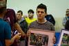 XmasBOWL_-392 (Manuela Pellegrini) Tags: gast basket onlus gioco team