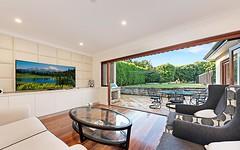 39 Baroona Road, Northbridge NSW