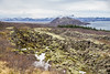 Lost in Iceland. (bgfotologue) Tags: photo iceland europe bellphoto landscape 攝影 冰島 北歐 photography 500px imaging tumblr bgphoto 風景 風光 image 旅行 spring 旅遊 冬 goldencircle tourist 2018 春 winter travel