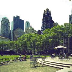 new york city (thomasw.) Tags: newyork unitedstates usa analog america amerika northamerica nordamerika travel travelpics wanderlust cross crossed mf 120 mamiya