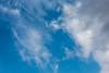 DSC00147 (johnjmurphyiii) Tags: 06416 clouds connecticut cromwell originalarw shelly sky sonyrx100m5 spring usa yard johnjmurphyiii