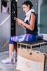 Capital Fitness photoshoot-39 (Atif Balouch Photography) Tags: atifbalouch dubai dubaiphotographer fitness gym healthy photography workout young shuweihatisland abudhabi uae